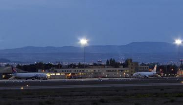 20130618161143-aeropuerto-zaragoza.jpg