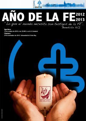 20130701210456-cartel-ano-de-la-fe-a2verticalweb.jpg
