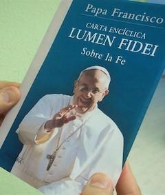 20130705214818-papa-enciclica-ep-240.jpg