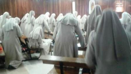 20130719205450-ejercicios-para-hijas-de-santa-maria-del-sagrado-corazon.jpg