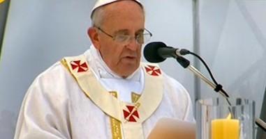 20130728221101-14244-mas-de-dos-millones-de-personas-escucharon-al-papa-en-espanol-y-portugues-.jpg