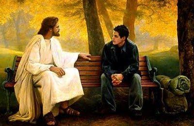 20130801132949-hablando-con-jesus.jpg