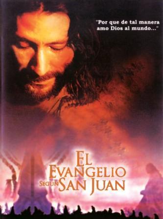 20131003235247-el-evangelio-segun-san-juan.jpg