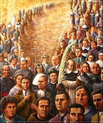 20131012215416-martires-espanoles-panish-martyrs-1-.jpg