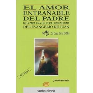 20131016213423-el-amor-entranable-del-padre-libro-del-participante.jpg
