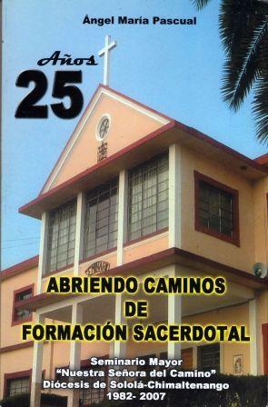 20131022181139-abriendo-caminos-de-formacion-sacerdotal.jpg