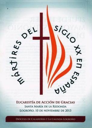 20131110234437-misa-martires-siglo-xx.jpg