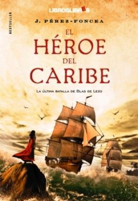20131113235714-heroe-del-caribe.jpg