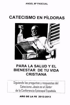 20131120215645-catecismo-en-pildoras.png