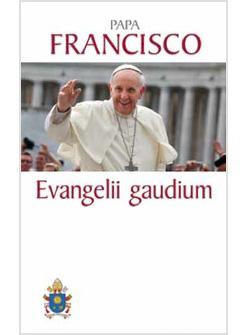 20131201221305-evangelii-gaudium.jpg