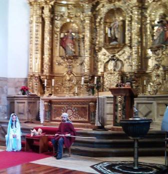 20131216230044-navidad-parroquia-villamedian.jpg
