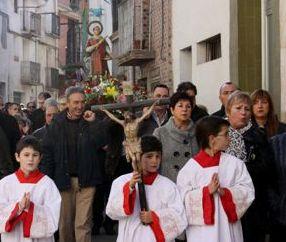 20131226212356-murillo-de-rio-leza-la-rioja-fiesta-de-san-esteban-26-12-.jpg