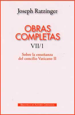 20140102211243-obras-completas-joseph-ratzinger.jpg
