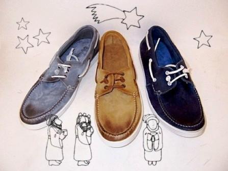 20140104205623-zapatos-en-reyes.jpg