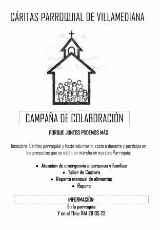 20140107214815-colaboracion-con-caritas.jpg