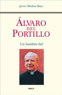 20140121212646-alvaro-del-portillo-ebook-9788432142260.jpg