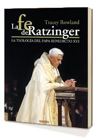 20140129001113-lafederatzinger1.png