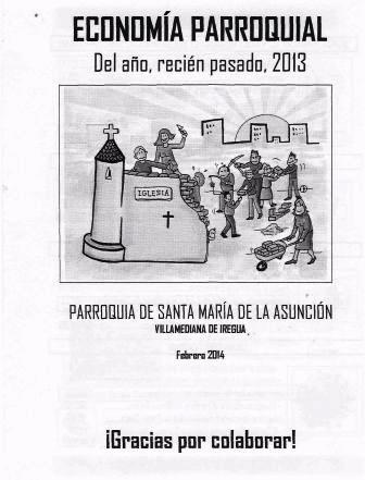 20140214203717-economia-parroquial.jpg