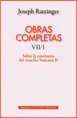 20140222000656-obras-completas-joseph-ratzinger.jpg