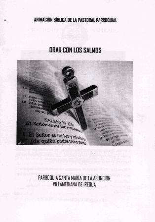 20140227235035-salmos.jpg