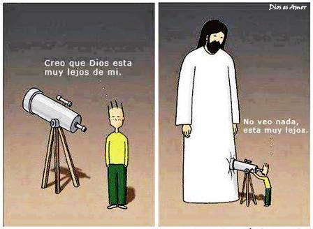 20140302000458-no-vemos-a-jesus.jpg