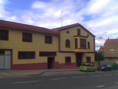 20140303230612-salones-parroquiales-villamediana.jpg