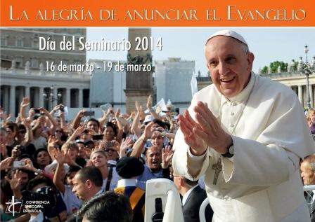 20140315170803-dia-del-seminario-2014.jpg