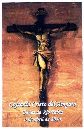 20140406223433-cristo-del-amparo.jpg