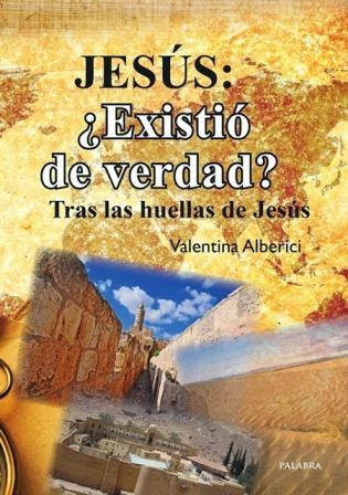 20140423224312-jesus-existio-de-verdad.jpg