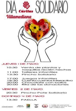 20140502222037-caritas-villamediana-2.jpg