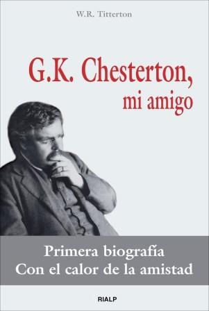 20140508234235-gk-chesterton-mi-amigo-.jpg