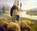 20140512120903-buen-pastor-2.jpg