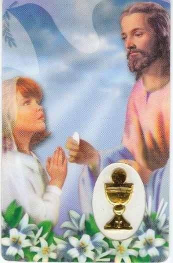 20140517183728-comunion-espiritual.jpg