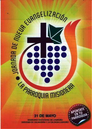 20140601003631-jornada-de-nueva-evangelizacion-en-la-rioja.jpg
