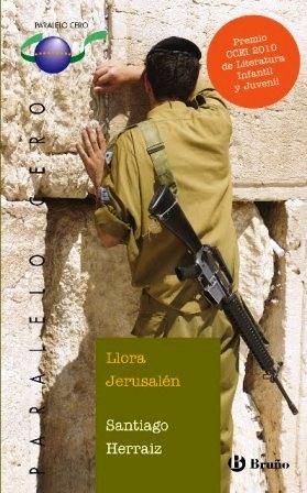 20140623182157-llora-jerusalen.jpg