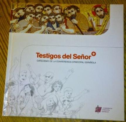20140627233424-catecismo-testigos-del-sr..jpg