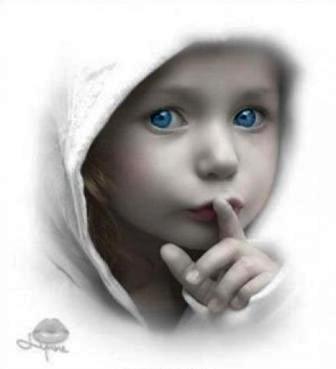 20140708001715-silencio-por-favor.jpg