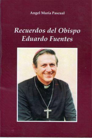 20140714175930-obispo-eduardo-fuentes-ii.jpg