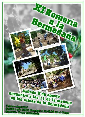 20140718180632-hermedana-14.jpg
