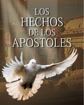 20140721222332-hechos-de-los-apostoles.jpg