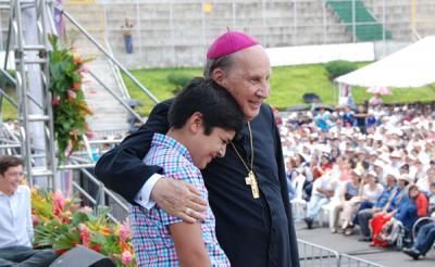 20140723231943-javier-echevarria-obispo-prelado.jpg