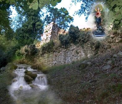 20140802225409-ermita-de-la-hermedana-2.jpg