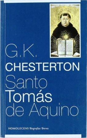 20140824233811-santo-tomas-de-aquino.-chesterton.jpg