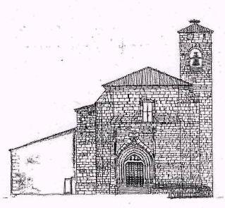 20140918190945-iglesia-alzado-oeste.jpg