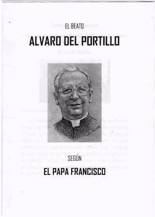 20141001232949-beato-alvaro-del-portillo.jpg