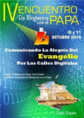 20141012234430-cartel-iv-encuentro.jpg