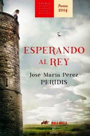 20141020231154-esperando-al-rey-de-peridis.jpg
