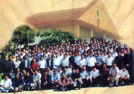 20141021232109-seminario-mayor-de-solola.jpg