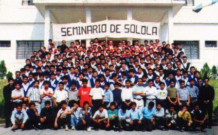 20141023223421-seminario-de-solola.jpg