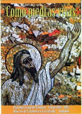 20141028185906-plan-diocesano-pastoral-2015.jpg